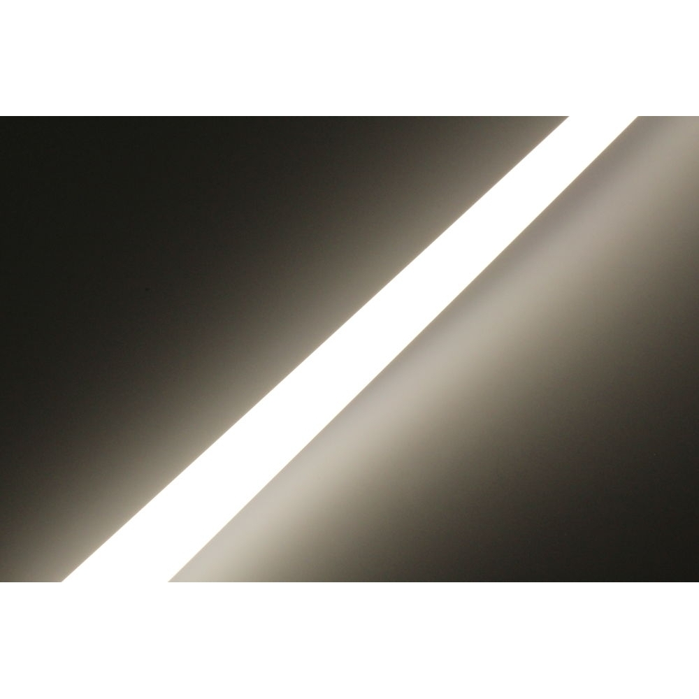 LED Trubice 8W T8 HBN60 60CM