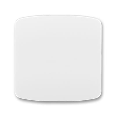 TANGO bílá, 3558A-A651 B