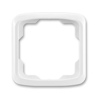 TANGO bílá, 3901A-B10 B
