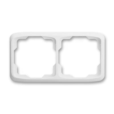 TANGO bílá, 3901A-B20 B