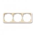 TANGO slonová kost, 3901A-B30 C