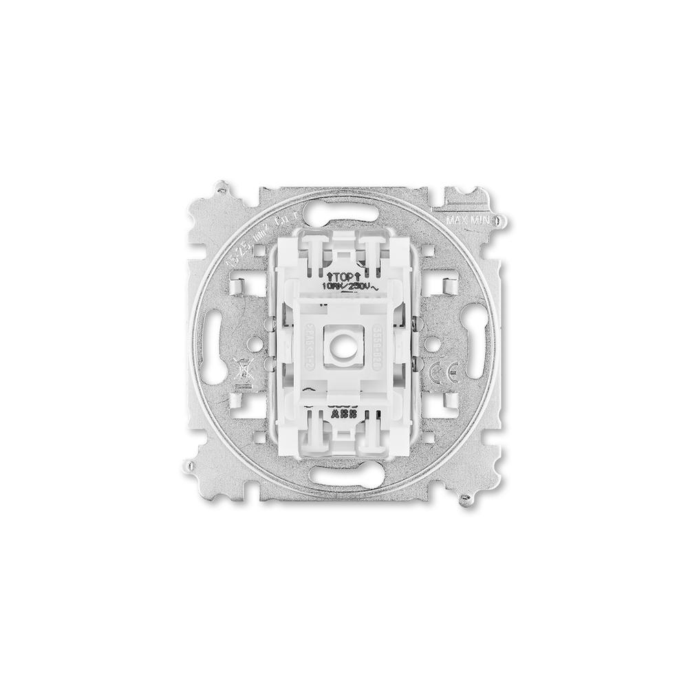 Přístroj přepínače střídavého 3559-A06345