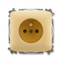 TANGO béžová, 5519A-A02357 D