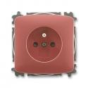 TANGO vřesová červená, 5519A-A02357 R2
