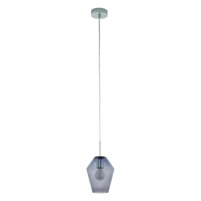 Závěsné svítidlo MURMILLO 96773