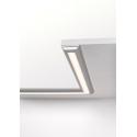 ALU profil STOS-ALU anodizovaný Klus