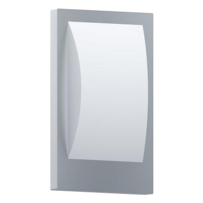Venkovní nástěnné svítidlo VERRES-C EGLO 97239