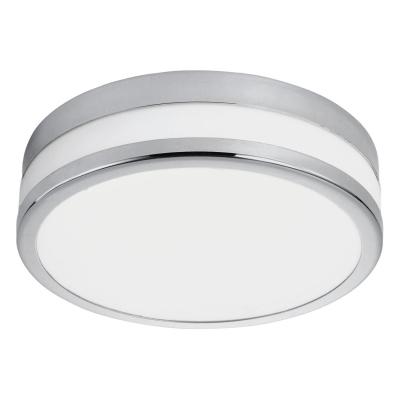 LED stropní svítidlo PALERMO 94998