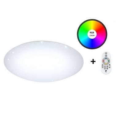 Stropní svítidlo TOTARI-C EGLO 98459