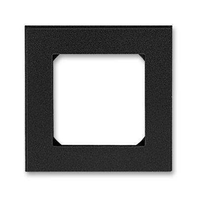 Rámeček jednonásobný LEVIT M