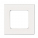 LEVIT M perleťová/ledová bílá, 3901H-A05010 68