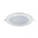 LED podhledové svítidlo LENA-RG kulaté 6W