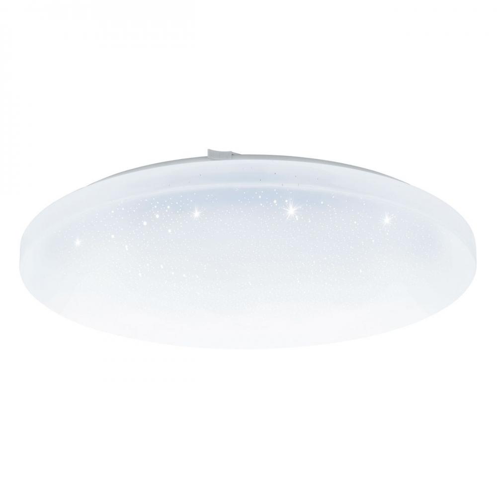 Stropní svítidlo FRANIA-A 40cm EGLO 98236
