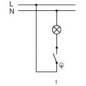 Schéma zapojení 3557G-A01340