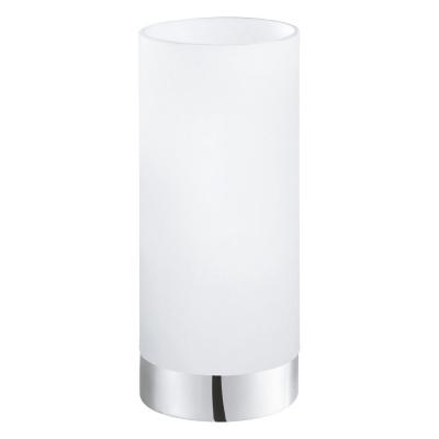 Stolní svítidlo DAMASCO 1 – EGLO 95776