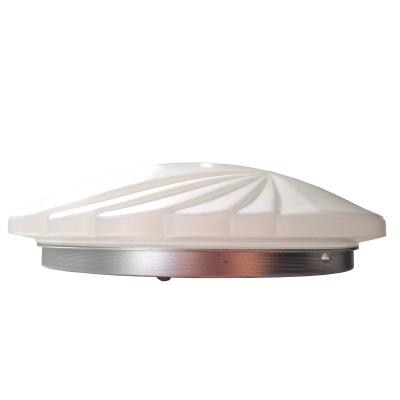 LED stropní svítidlo LEDme 15W DY12