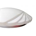 LED stropní svítidlo LEDme DY12 15W teplá bílá