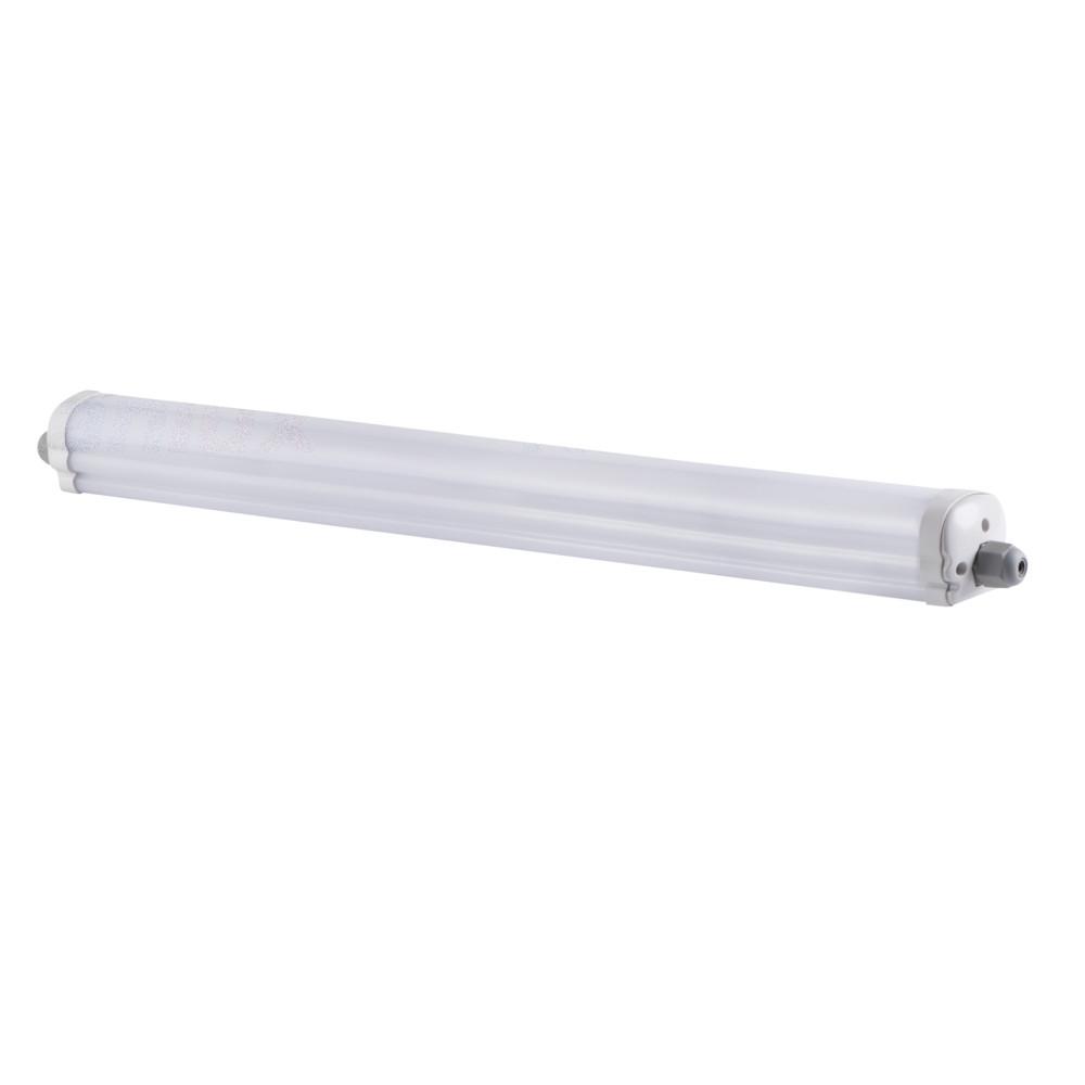 Lineární LED svítidlo 18W NOME N 60cm