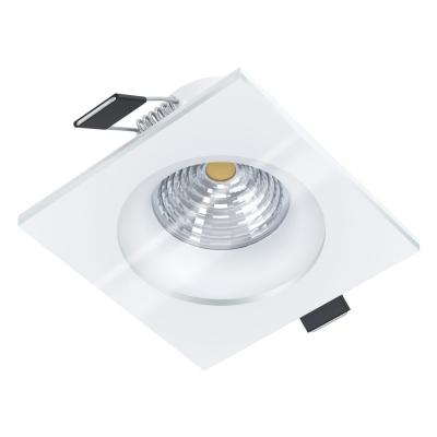 Zápustné svítidlo SALABATE – EGLO 98242