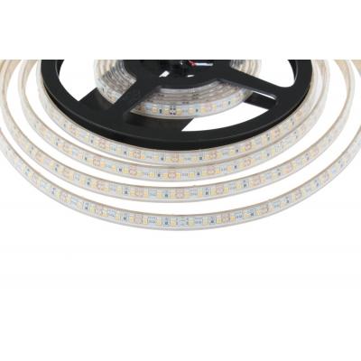 LED pásek 10W/m 12V CRI80 IP68-ST