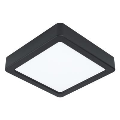 LED stropní svítidlo FUEVA 5 10,5W