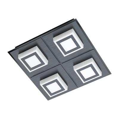 Nástěnné/stropní svítidlo Masiano 1 Eglo 99364