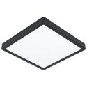 LED stropní svítidlo FUEVA 5 20W