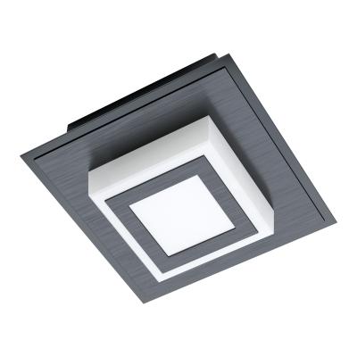Nástěnné/stropní svítidlo Masiano 1 Eglo 99361