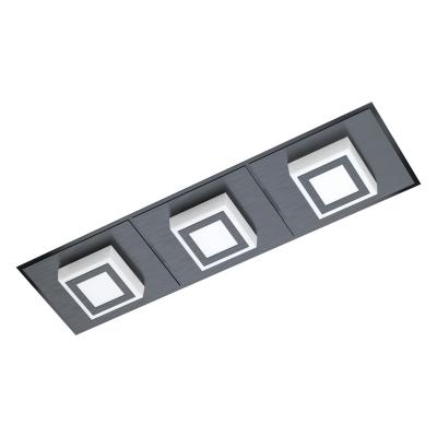 Nástěnné/stropní svítidlo Masiano 1 Eglo 99363
