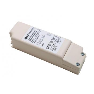 Napájecí zdroj T105K 35-105W/12V