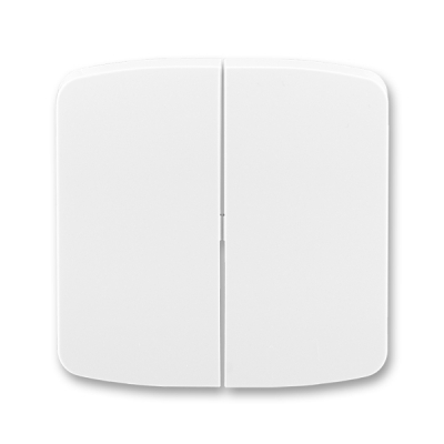 Tango bílá, 3558A-A652 B