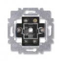 Přístroj přepínače střídavého 3558-A06340