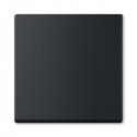 FUTURE LINEAR mechová černá, 3559B-A00651885