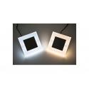 LED schodišťové svítidlo APUS LED KU68