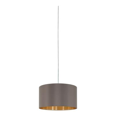 Závěsné svítidlo MASERLO 31603