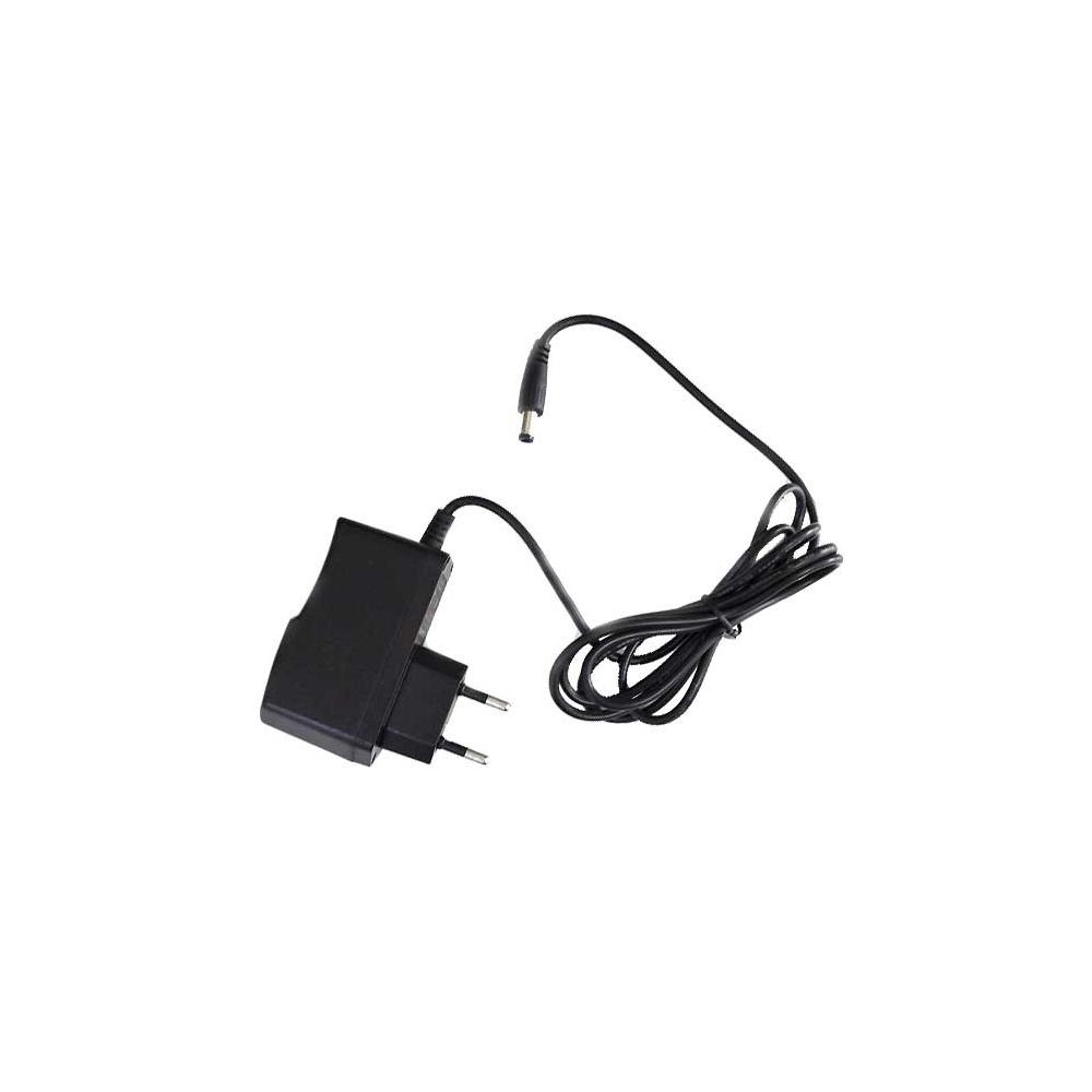 Napájecí zásuvkový zdroj pro LED 12W 12V