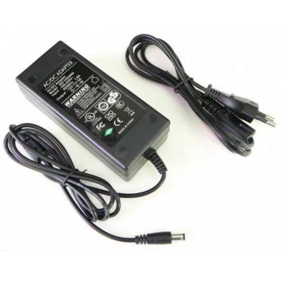 Napájecí zdroj pro LED 36W 12V