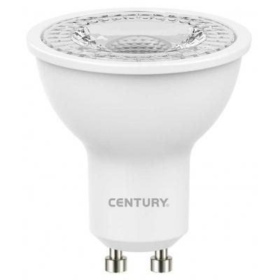LED DICRO 6W GU10 38° CRI95 stmívatelná