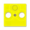 LEVIT žlutá 5011H-A00300 64