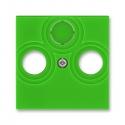 LEVIT zelená 5011H-A00300 67