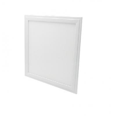 LED panel 600x600 36W 120lm/W