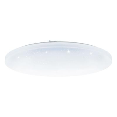 Stropní svítidlo FRANIA-A 57cm EGLO 98237