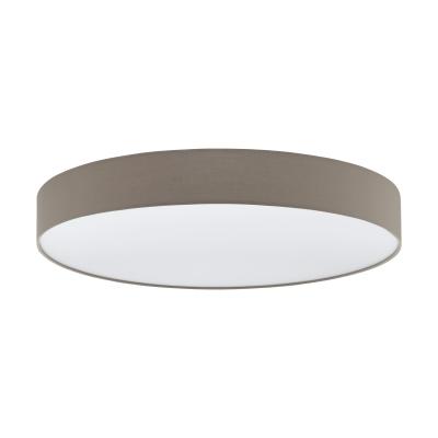 Stropní svítidlo ROMAO 3 - 97778
