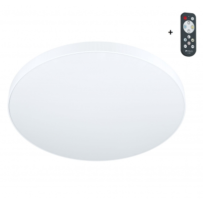 Stropní svítidlo ZUBIETA-A - 98893