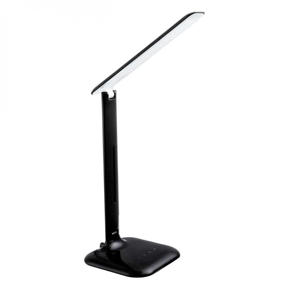 Stolní lampička CAUPO