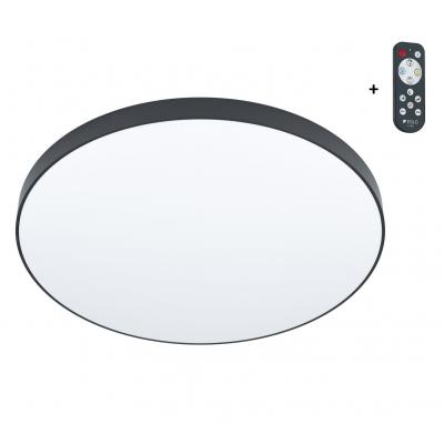 Stropní svítidlo ZUBIETA-A - 98896