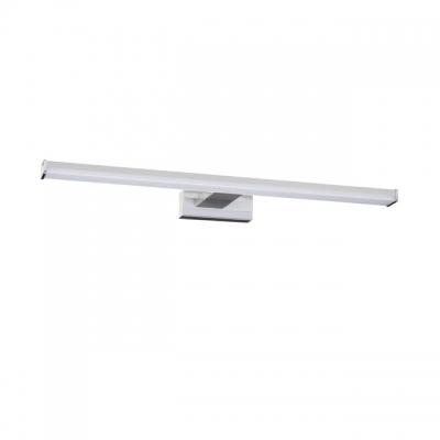 Koupelnové svítidlo ASTEN 8W IP44