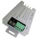 Zesilovač signálu AMP5 3x10A RGB