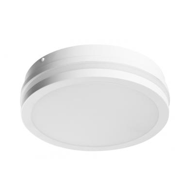 LED stropní svítidlo BENO LED 18W O-W