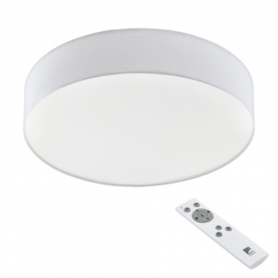 Stropní svítidlo ROMAO 1 - 97782